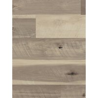Karndean Art Select Wood Handcrafted Vinyl Flooring