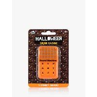 NPW Halloween Sound Machine
