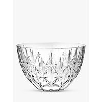 Waterford Marquis Sparkle Bowl