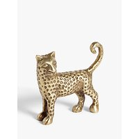 shop for John Lewis & Partners Leopard Ring Holder at Shopo