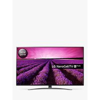 Televisions 5 year guarantee including 4K, HDR, SMART ready TVs