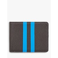 Foxx Smith London Noah Wallet