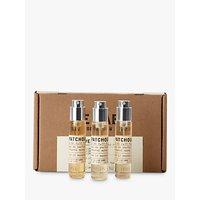 Le Labo Patchouli 24 Eau de Parfum Travel Tube Refill, 3 x 1