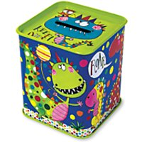 Rachel Ellen Dinosaur Money Box