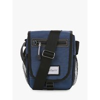 Antler Urbanite Evolve Flight Bag, Navy
