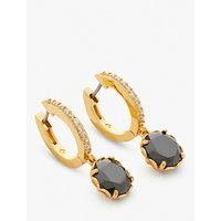 shop for kate spade new york That Special Sparkle Drop Earrings at Shopo
