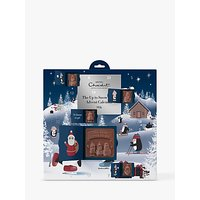 Hotel Chocolat Up to Snow Good Advent Calendar, 100g