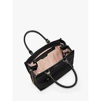 shop for Fiorelli Anna Tote Bag, Black at Shopo
