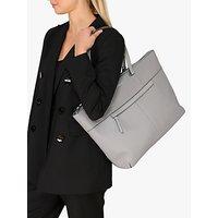 shop for Fiorelli Chelsea Tote Bag at Shopo