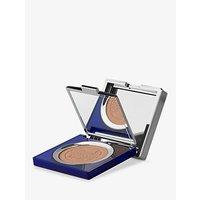 La Prairie Skin Caviar Powder Foundation SPF 15