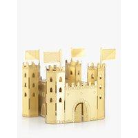 Another Studio 3D Castle Model Kit
