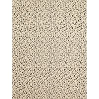 John Lewis & Partners Safety Pin Print Fabric, Neutral