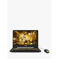 Laptop Notebook Netbook Models best prices on current Laptop