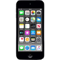 '2019 Apple Ipod Touch, 128gb