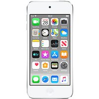 '2019 Apple Ipod Touch, 32gb