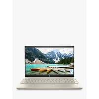 HP Pavilion 15-cw0013na Laptop, AMD A9 Processor, 4GB RAM, 128GB SSD, 15.6 Full HD, Silver White