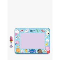 Aquadoodle Peppa Pig Board