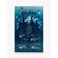 Harry Potter Jewellery Advent Calendar 2019