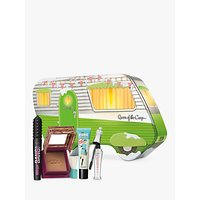 Benefit Queen Of The Camp Makeup Gift Set