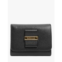See By Chloé Bow Small Leather Purse