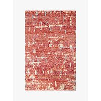 image-Gooch Luxury Hand Knotted Abstract Berber Rug, L240 x W170 cm