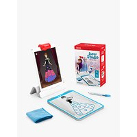 Osmo Super Studio Disney Frozen II Starter Kit