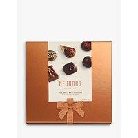 Neuhaus Discovery Box Chocolates, 25 Pieces, 287g