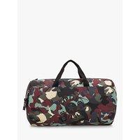 Kipling Onalo Packable Weekend Bag