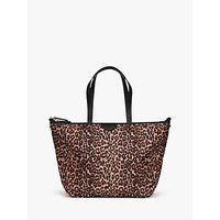 shop for L.K.Bennett Evie Tote Bag at Shopo