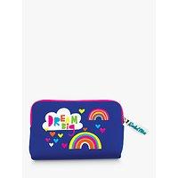 Rachel Ellen Children's Rainbow Purse.