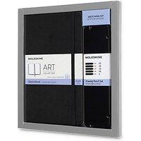 Moleskine Art Sketching Kit
