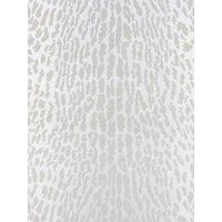 Osborne & Little Pantanal Wallpaper