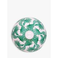 Sunnylife Kasbah Inflatable Beach Ball