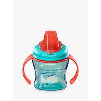 Vital Baby Sipper Cup