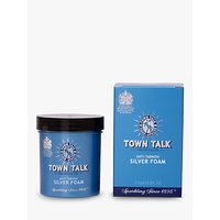 Town Talk Anti Tarnish Silver Foam, 275g