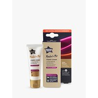 Tommee Tippee Made For Me Nipple Cream, 40ml