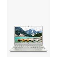 HP Pavilion 13-an1007na Laptop, Intel Core i7, 8GB RAM, 512GB SSD, 13.3 Full HD, Mineral Silver