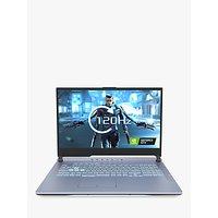 ASUS ROG Strix G G731GU-H7253T Gaming Laptop, Intel Core i7 Processor, 16GB RAM, 1TB SSD, GeForce GTX 1660Ti, 17.3 Full HD, Glacier Blue