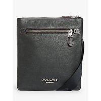 Coach Metropolitan Leather Messenger Bag