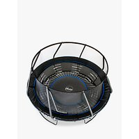 Plum Bowl Freebound 14ft Trampoline