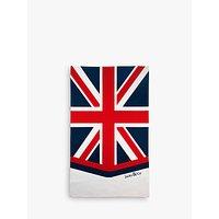 Jacks & Co Union Flag Tea Towel
