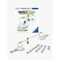 GraviTrax 26159 Zipline Expansion