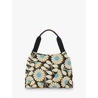 shop for Orla Kiely Classic Shoulder Bag at Shopo
