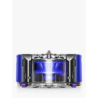 Dyson 360 Heurist™ Robot Vacuum Cleaner