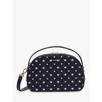 Fiorelli Cosmos Bee Cross Body Bag, Navy