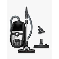 Miele Blizzard CX1 Cat & Dog Pro Cylinder Vacuum Cleaner