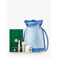 La Mer The Replenishing Moisture Collection Skincare Gift Set