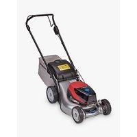Honda IZY HRG416XB 36V Push Cordless Lawn Mower