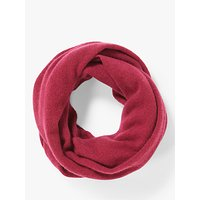 John Lewis and Partners Cashmere Snood