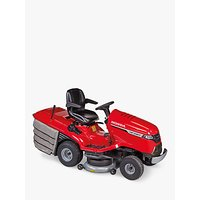 Honda HF2417HM Petrol Ride On Lawnmower